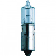 Лампа накаливания Philips Standard 12356CP (H21W)