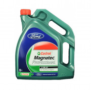Моторное масло Castrol Magnatec Professional Ford D 0W-30 (WSS-M2C950-A)