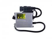 Zax Балласт (блок розжига) Zax Pragmatic 9-16В 35Вт