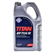 Жидкость для АКПП Fuchs Titan ATF 7134 FE