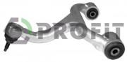 Рычаг подвески PROFIT 2304-0411