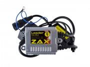 Балласт (блок розжига) Zax Leader 9-16В 35Вт (CAN-BUS)