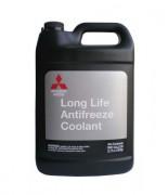 Mitsubishi Оригинальная охлаждающая жидкость (антифриз) Mitsubishi Long Life Antifreeze Coolant MZ311986