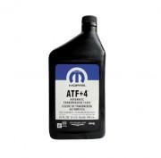 Оригинальная жидкость для АКПП Chrysler Mopar ATF+4 (68218057AA)