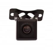 Камера заднего / переднего вида Prime-X Z-510