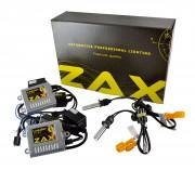 Ксенон Zax Leader Can-Bus (обманка) 35Вт H1 Ceramic (3000K, 4300K, 5000K, 6000K, 8000K) Xenon