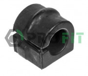 Втулка стабилизатора PROFIT 2305-0071