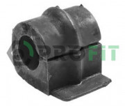 Втулка стабилизатора PROFIT 2305-0072