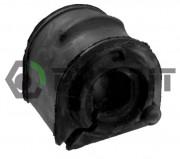 Втулка стабілізатора PROFIT 2305-0505