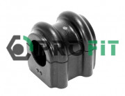 Втулка стабилизатора PROFIT 2305-0599
