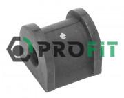 Втулка стабілізатора PROFIT 2305-0609