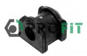 Втулка стабилизатора PROFIT 2305-0612