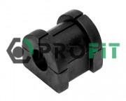 Втулка стабілізатора PROFIT 2305-0613
