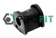 Втулка стабилизатора PROFIT 2305-0617