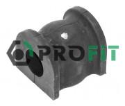 Втулка стабилизатора PROFIT 2305-0621