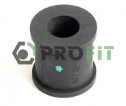 Втулка стабілізатора PROFIT 2305-0645