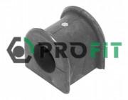 Втулка стабилизатора PROFIT 2305-0648
