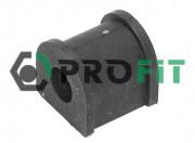 Втулка стабілізатора PROFIT 2305-0649