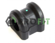 Втулка стабілізатора PROFIT 2305-0652