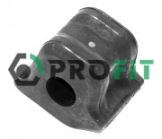Втулка стабілізатора PROFIT 2305-0656