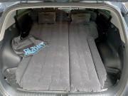 Автомобильный матрас в багажник Alzont Airbed NMS03