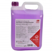 Антифриз Febi G12++ 172018 / 172019 -35 (фиолетового цвета)