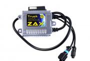 Балласт (блок розжига) Zax Truck 9-32В 35Вт