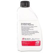 Синтетическое трансмиссионное масло для муфты Haldex Febi 101171
