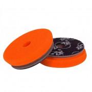 Оранжевый полировочный круг (пад) средней жесткости Zvizzer All-Rounder pad