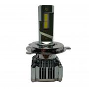 Светодиодная (LED) лампа Torssen Pro H4 6000K CAN BUS