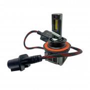 Светодиодная (LED) лампа Torssen Pro H13 6000K CAN BUS