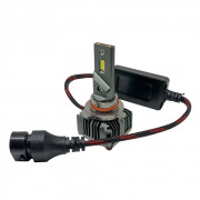 Светодиодная (LED) лампа Torssen Pro HB4 (9006) 6000K CAN BUS