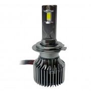 Светодиодная (LED) лампа Torssen Truck H7 6000K