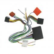 Адаптер для подключения штатного усилителя Connects2 CT53-AR01 (Alfa Romeo 156, 147, 159, Brera, Mito)