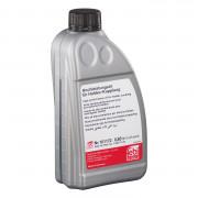 Синтетическое трансмиссионное масло для муфты Haldex Febi 101172