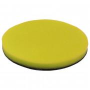 Полировальный круг (пад) для ручной полировки Zvizzer Puk-pad (110х10х110мм)