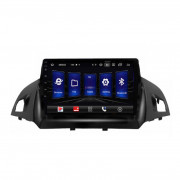 Штатна магнітола Torssen для Ford Escape, Kuga 2013-2018 (Android)