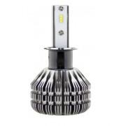 Светодиодная (LED) лампа Sho-Me G7.2 H3 25W