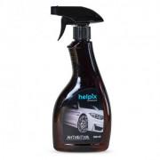 Очиститель битумных пятен (антибитум) и химических загрязнений Helpix Professional (500мл)