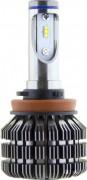 Светодиодная (LED) лампа Sho-Me G7.2 H11 25W