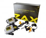 Ксенон Zax Leader Can-Bus (обманка) 35Вт 9012 / HIR2 Ceramic (4300K, 5000K, 6000K) Xenon