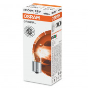 Лампа накаливания Osram Original Line 5008 (R10W)