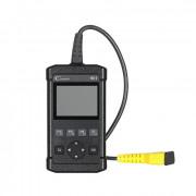 Автомобільний сканер Launch Creader CR601