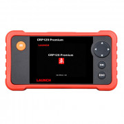 Автомобільний сканер Launch Creader Professional CRP-129