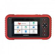 Автомобільний сканер Launch Creader Professional CRP-233