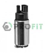 Топливный насос PROFIT 4001-0004
