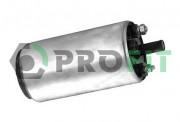 Топливный насос PROFIT 4001-0027