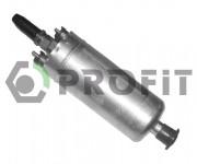 Топливный насос PROFIT 4001-0029
