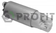 Топливный насос PROFIT 4001-0038