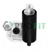 Топливный насос PROFIT 4001-0113